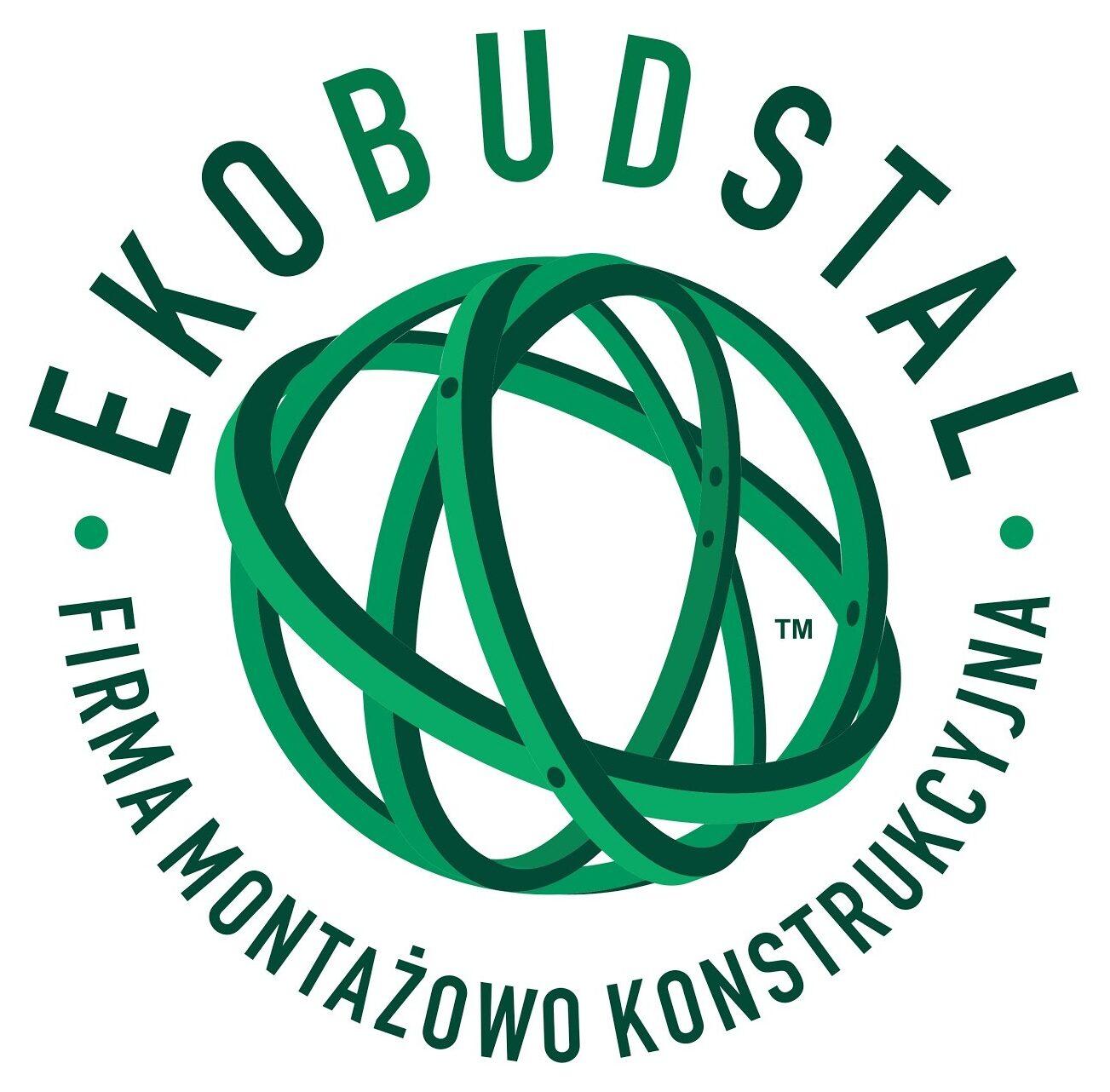 EKOBUDSTAL SP. Z O.O.
